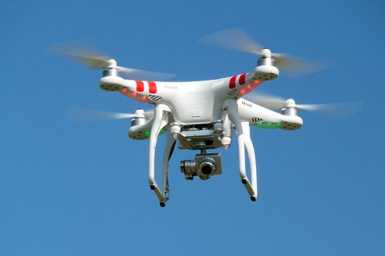 drone-cam-portal-image.jpg